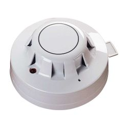 Incendio 5800-600MAR Optical smoke detector series Discovery…