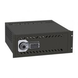 Demes DEM-699 Caja fuerte especial para videograbadores
