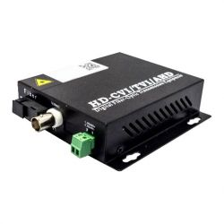 Demes OEM DEM-707 HDCVI/HDTVI/AHD video receiver and RS485 data…