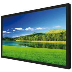 "Dahua Neutro BD-265 32"" LCD monitor"