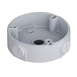 Dahua Neutro BD-560 Water-proof Junction Box