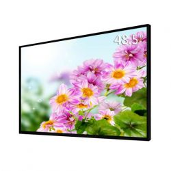 "Dahua Neutro BD-645 Monitor LED de 48,5"" 4K"