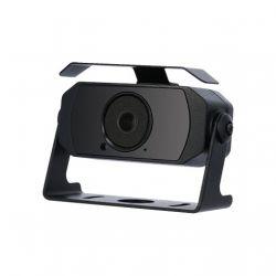 Dahua Neutro BD-833 HDCVI mobile camera with IR illumination of…