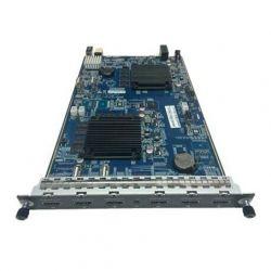 Dahua Neutro BD-862 Módulo de 6 salidas HDMI para DAHUA-592