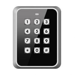 Dahua Neutro BD-914 Lector RFID EM 125KHz de control de accesos…