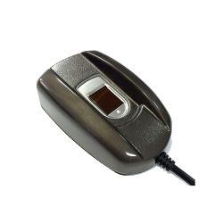 Dahua Neutro BD-917 Lector biométrico para registro de huellas…