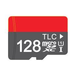 Dahua Neutro BD-926 Tarjeta MicroSD de 128GB. Class 10, UHS-I