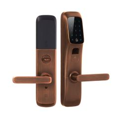 Dahua Neutro BD-969 Smart access control lock with bluetooth,…