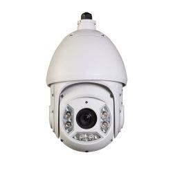 Dahua Neutro BD-975 HDCVI motorized dome, 160°/sec