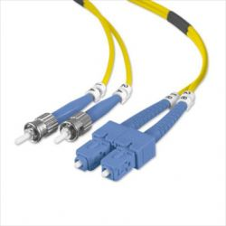 Demes OEM DEM-696 Test patch cord and / or connections for…