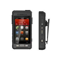 Dahua Neutro BD-1293 HD portable live terminal at 1080P with…