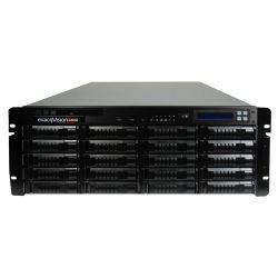 TYCO CCTV S-66T-4U Network video storage exacqVision Serie S…