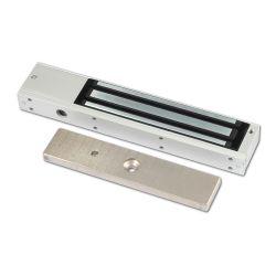 CONAC-807 Retenedor electromagnético ViRDI de superficie para…
