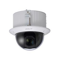 Dahua SD52C230I-HC-S3 Domo motorizado HDCVI día/noche de…