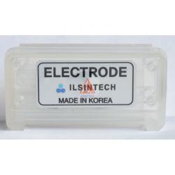 Kit d'électrodes de marque...