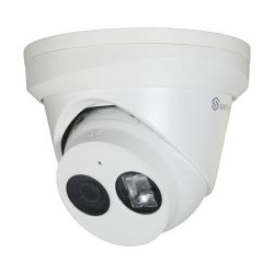 "SF-IPT833WHA-6P - 6 MP IP Camera, 1/2.9"" Progressive Scan CMOS,…"