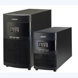 Lapara SAI Online 2000VA LCD