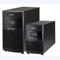 Lapara UPS Online 3000VA LCD