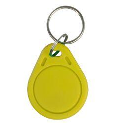 MIFARE-TAG-Y - Keyring proximity tag, Identification by…