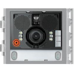 2 Wire Audio/Video Module...