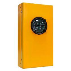 ABL-JYD - Alineador de haces laser, Facilita la instalación de…