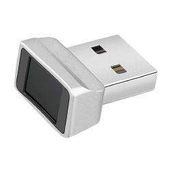 USB-FP-HELLO - Mini lector de huella, Windows Hello, Comunicación…