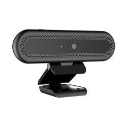 WC003A-2-HELLO - Cámara web (Webcam), Resolución 1080p, Contraseña…