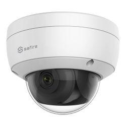 "Safire SF-IPD820UWHA-4U-AI2 - Caméra IP 4 Megapixel, 1/2.7\"" Capteur Ultra Low…"