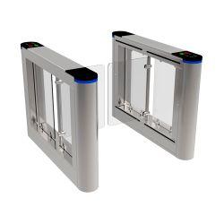 TS-SG801 - Access turnstile, Double motorised gate, Times,…