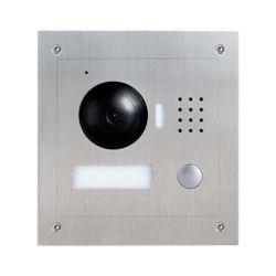 X-Security XS-V2000E-V2 - Videoporteiro IP, Câmara 1,3Mpx, Visão nocturna,…