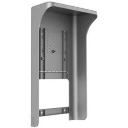SF-ACB3166-S - Safire wall mount, Specific for access control,…