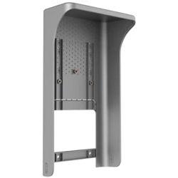 SF-ACB3166-S - Suporte de parede Safire, Específico para acessos,…