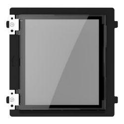 SF-VIMOD-INFO - Módulo de Extensão Safire, Placa de directório,…