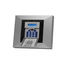 Visonic 0-101588 Central PowerMax PRO de 28 zonas vía radio…