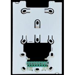 Fermax 9447 Conector para...