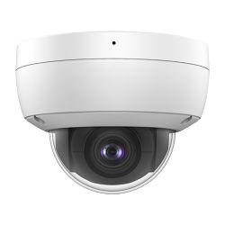 "Safire SF-IPD835WHA-4U - Cámara Domo IP 4 Megapixel, 1/3\"" Progressive Scan…"