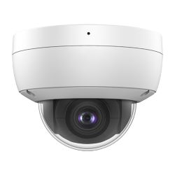 "Safire SF-IPD835WHA-4U - Câmara Dome IP 4 Megapixel, 1/3\"" Progressive Scan…"