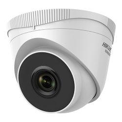 "HWI-T221H-0400 - 2 Megapixel Hikvision IP Camera, 1/2.8\"" Progressive…"