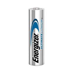 BATT-AA-FR06-E - Pilha FR06/L91/AA, 1.5 V, Lítio, Alta qualidade,…