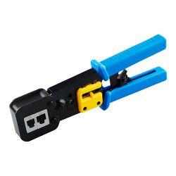 CON300-CRIM-EZ - Crimping tool, Professional high quality model,…