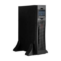 UPS1000VA-2-LIFEPO4 - UPS online, Power 1000VA/1000W, Input 200~240 Vac /…