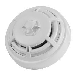 Dmtech DMT-D9000-MSR - Detector convencional óptico térmico de incendio,…