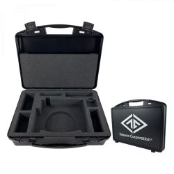 Carrying case for MOSAIQ6...