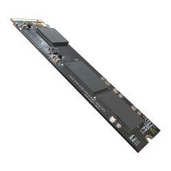 Hikvision HS-SSD-E1000-1024G-2280 - Disque dur Hikvision SSD, Capacité 1024GB, Interface…