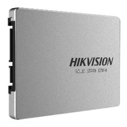 "Hikvision HS-SSD-V100STD-1024G-OD - Disque dur Hikvision SSD 2.5\"", Capacité 1024GB,…"