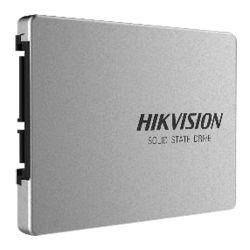"Hikvision HS-SSD-V100STD-1024G-OD - Hikvision SSD hard disk 2.5\"", Capacity 1024GB, SATA…"