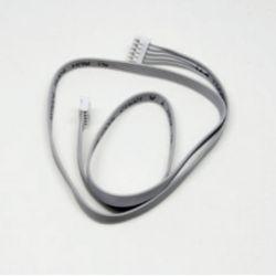 Golmar LTG-BNX Patch cord...
