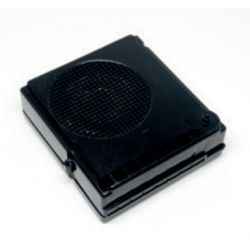 Golmar SP Sound module for...