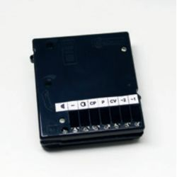 Golmar SP / TF Sound module...