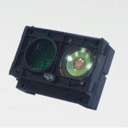 Golmar EL520 2Plus sound...